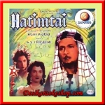 Parwardigar-E-Alam - Hatimtai - 1956 - (VIDEO+MP3 Format)