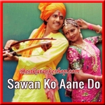 Tere Bin Soona - Sawan Ko Aane Do - 1979 - (MP3 Format)