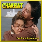 Chaahat Na Hoti  - Chaahat - 1996 - (VIDEO+MP3 Format)