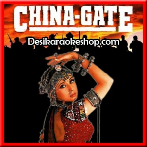 Chamma Chamma - China Gate - 1998 - (MP3 Format)