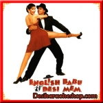 Deewana Main Tera Deewana - English Babu Desi Mem - 1996 - (VIDEO+MP3 Format)