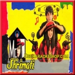 Aashiq Ki Hai Baraat - Mr Shrimati - 1994 - (VIDEO+MP3 Format)