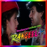 Kya Kare Kya Na Kare - Rangeela - 1995 - (VIDEO+MP3 Format)