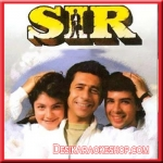 Aaj Humne Dil Ka Har - Sir - 1993 - (VIDEO+MP3 Format)