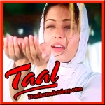 Taal Se Taal Mila - Taal - 1999 - (VIDEO+MP3 Format)