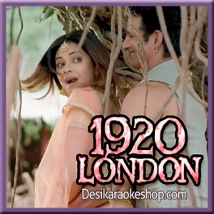 Rootha Kyun - 1920 London - 2016 - (MP3 Format)
