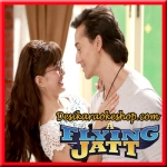 Khair Mangda - A Flying Jatt - 2016 - (VIDEO+MP3 Format)