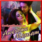 Wanna Wanna Fun - Awesome Mausam - 2016 - (MP3 Format)