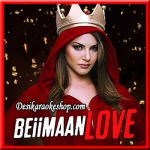 Hug Me - Beiimaan Love - 2016 - (VIDEO+MP3 Format)