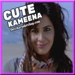 Da Di Da Da - Cute Kameena - 2016 - (VIDEO+MP3 Format)