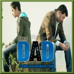 Girha - Dear Dad - 2016 - (VIDEO+MP3 Format)