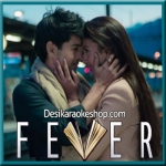 Bas Ek Baar - Fever - 2016 - (MP3 Format)
