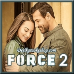 Ishaara - Force 2 - 2016 - (VIDEO+MP3 Format)