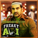Ya Ali Murtaza - Freaky Ali - 2016 - (VIDEO+MP3 Karaoke)