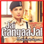 Joganiya - Jai Gangaajal - 2016 - (VIDEO+MP3 Format)