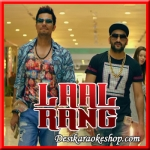 Kharch Karod (Version 1) - Laal Rang - 2016 - (VIDEO+MP3 Format)