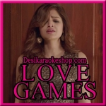 Mohabbat - Love Games - 2016 - (VIDEO+MP3 Format)