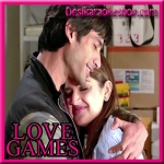 Love Games - Love Games - 2016 - (MP3 Format)