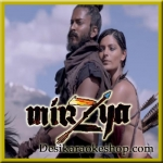 Hota Hai - Mirzya - 2016 - (VIDEO+MP3 Format)