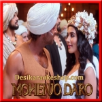 Tu Hai - Mohenjo Daro - 2016 - (VIDEO+MP3 Format)
