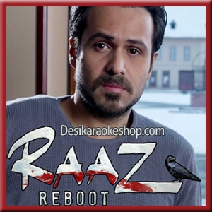 Hummein Tummein Jo Tha - Raaz Reboot - 2016 - (VIDEO+MP3 Format)