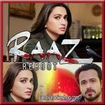 Lo Maan Liya - Raaz Reboot - 2016 - (VIDEO+MP3 Format)