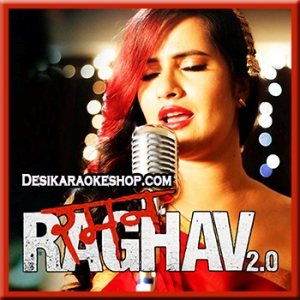 Qatl-E-Aam (Unplugged) - Raman Raghav 2.0 - 2016 - (VIDEO+MP3 Format)