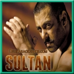 Sultan (Title Track) - Sultan - 2016 - (VIDEO+MP3 Format)