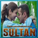 Jag Ghoomeya (Rahat) - Sultan - 2016 - (MP3 Format)