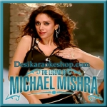 Luv Letter - The Legend Of Michael Mishra - 2016 - (VIDEO+MP3 Format)