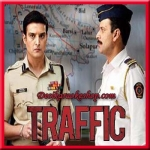 Neki Ki Raah - Traffic - 2016 - (VIDEO+MP3 Format)