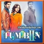 Teri Fariyaad - Tum Bin 2 - 2016 - (VIDEO+MP3 Format)
