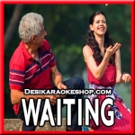 Zara Zara - Waiting - 2016 - (VIDEO+MP3 Format)