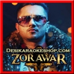 Raat Jashan Di - Zorawar - 2016 - (VIDEO+MP3 Format)