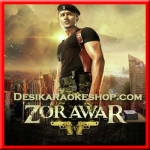 Superman - Zorawar - 2016 - (MP3 Format)
