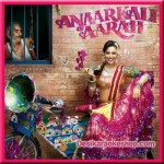 Mora Piya Matlab Ka Yaar - Anaarkali Of Aarah - 2017 - (VIDEO+MP3 Format)