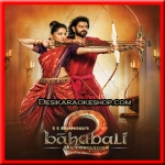 Jay Jaykara - Baahubali 2 - 2017 - (VIDEO+MP3 Format)
