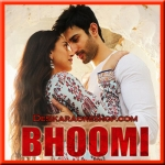 Lag Jaa Gale (New) - Bhoomi - 2017 - (VIDEO+MP3 Format)