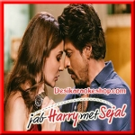 Hawayein - Jab Harry Met Sejal - 2017 - (VIDEO+MP3 Format)