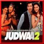 Oonchi Hai Building 2.0 - Judwaa 2 - 2017 - (VIDEO+MP3 Format)