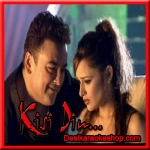 Baarish - Kisi Din - 2007 - (VIDEO+MP3 Format)