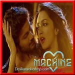 Cheez Badi - Machine - 2017 - (MP3 Format)
