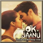 Enna Sonna - OK Jaanu - 2017 - (VIDEO+MP3 Format)