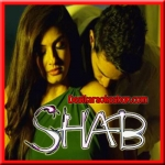 O Saathi - Shab - 2017 - (VIDEO+MP3 Format)