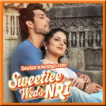 Shiddat - Sweetiee Weds NRI - 2017 - (VIDEO+MP3 Format)