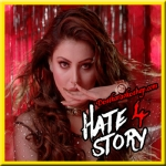 Aashiq Banaya Aapne (Recreate) - Hate Story 4 - 2018 - (VIDEO+MP3 Format)