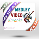 Rock n Roll Medley - (VIDEO+MP3)