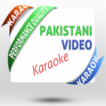 Maaf Karen Maula - Saher Baga - Pakistani - (MP3+VIDEO)