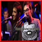 Bezubaan (Unplugged) - MTV Unplugged Season 4 - 2016 - (VIDEO+MP3 Format)