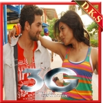 Khalbali (Hindi) - With Out Chorus - 3G - 2013 - (MP3)